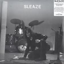 Sleaze by Sleaze