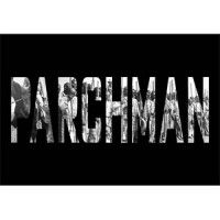 Parchman Farm: Photographs and Field Recordings: 1947–1959 by Various