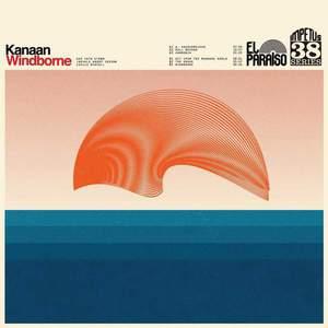 'Windborne' by Kanaan