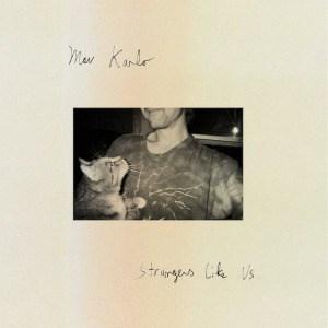 'Strangers Like Us' by Mav Karlo