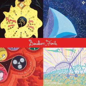 'Album Bundle' by Danielson Famile