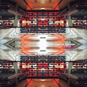 'Vegas' by The Crystal Method