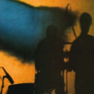 'Poem Of The River' by Felt