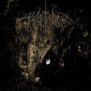 'Two Hunters' by Wolves in the Throne Room