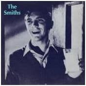 What Difference Does It Make by The Smiths