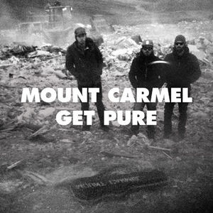 'Get Pure' by Mount Carmel