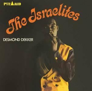 'Israelites' by Desmond Dekker