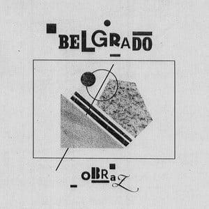 'Obraz' by Belgrado