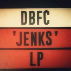 'Jenks' by DBFC