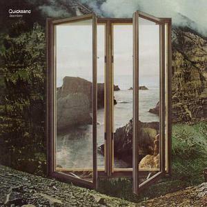 'Interiors' by Quicksand