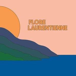 'Volume 1' by Flore Laurentienne