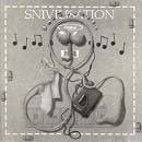 Snivilisation by Orbital
