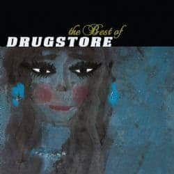 The Best Of by Drugstore