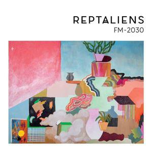 'FM-2030' by Reptaliens