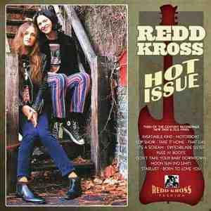 'Hot Issue' by Redd Kross