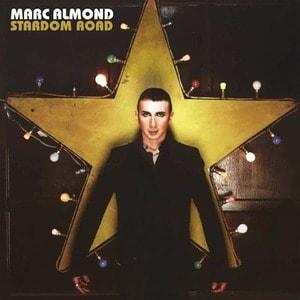 'Stardom Road' by Marc Almond