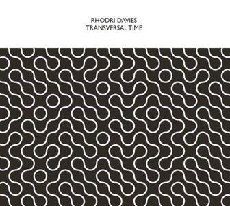 'Transversal Time' by Rhodri Davies