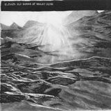Eleven Old Songs by Mount Eerie