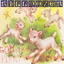God Hears Pleas of The Innocent by Killdozer