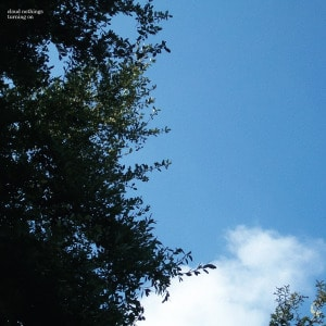 'Turning On (10th Anniversary Edition)' by Cloud Nothings