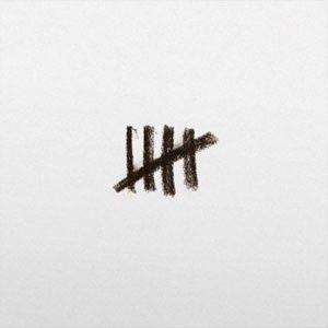 '5' by Lamb