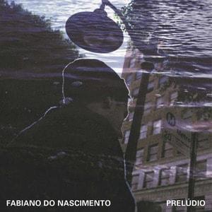 'Preludio' by Fabiano do Nascimento