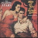 Bring Me The Head of Alfredo Garcia (Singles '95-'96) by The Flaming Stars