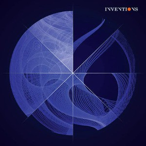 'Inventions' by Inventions