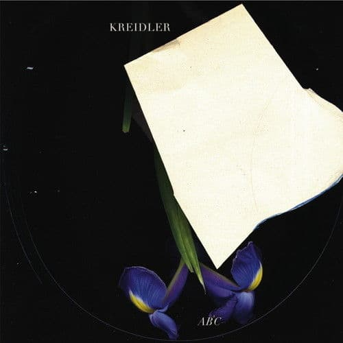 'ABC' by Kreidler