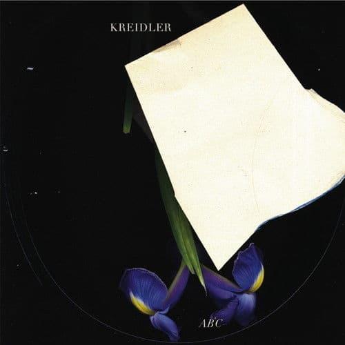 'ABC' by Kreidler