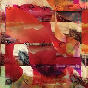 'Fever Dream' by Ben Watt