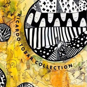 'Collection' by Ricardo Tobar