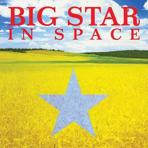 'In Space' by Big Star