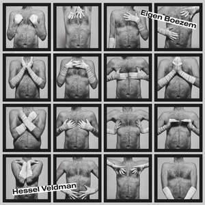 'Eigen Boezem' by Hessel Veldman
