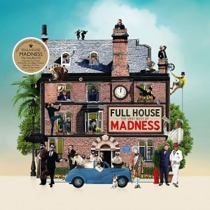 'Full House' by Madness