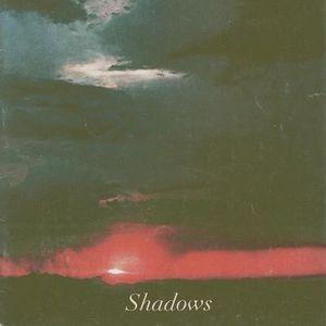 'Shadows' by Maston