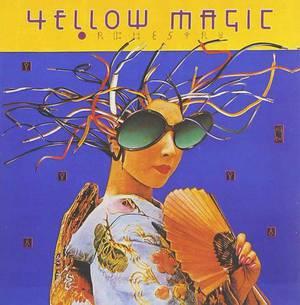 'YMO USA & Yellow Magic Orchestra' by Yellow Magic Orchestra