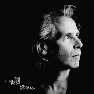 'The Starless Room' by James Johnston