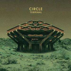 'Terminal' by Circle