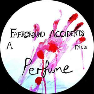 'Perfume' by Faerground Accidents