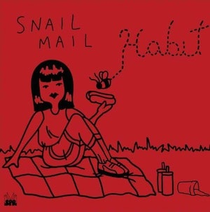 'Habit' by Snail Mail