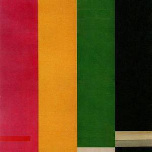 'Remixes' by Eric Copeland