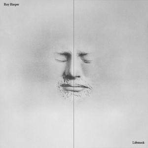 'Lifemask' by Roy Harper