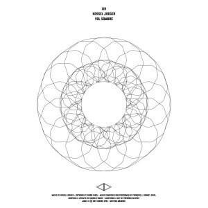'MMXX-09: Ouroboros' by Karbé Dinel