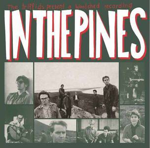 'In The Pines' by The Triffids