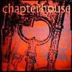 She's A Vision by Chapterhouse