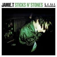 Sticks 'n' Stones by Jamie T