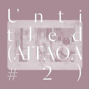 'Untitled (AITAOA #2)' by Portico Quartet