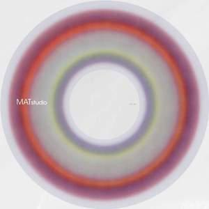 'MATstudio 3' by MATstudio