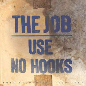 'The Job' by Use No Hooks
